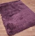 Cascade Violet Rug
