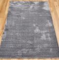 Chelsea Dark Grey Rug