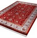 Samarra Red Rug