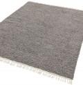 Clover Grey Rug