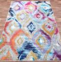 Colores Zena Multi Rug