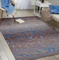 Parsa Ocean Sand Rug