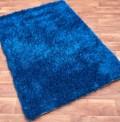 Diva Blue Rug