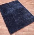 Diva Charcoal Rug