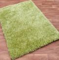 Diva Green Rug