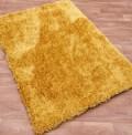 Diva Yellow Rug