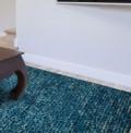Fantasia Turquoise Rug