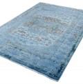 Chalyar Blue Rug
