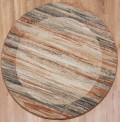 Fabricano Circle Rug
