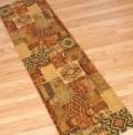 Tapestry Runner