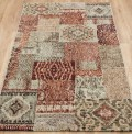 Tapestry Terra Rug