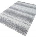 Sieano Silver Rug
