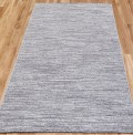 Forlian Light Grey Rug