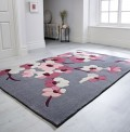 Blossom Pink Rug