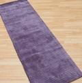 Jubilee Purple Runner
