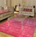 Jubilee Pink Rug