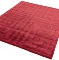 Kingsley Red Rug