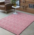 Maisey Pink Rug