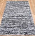 Dunya Grey Rug