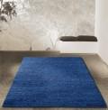 Melbourne Blue Rug