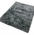 Nimbus Slate Rug