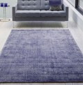 Oceans Purple Rug