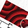 Marsa Red Rug