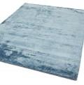 Onslow Blue Rug