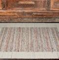 Lapland Rust Mix Rug