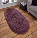 Rainbow Lilac Rug