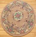 Lotus Fawn Circle