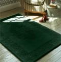 Royale Green Rug