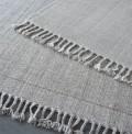 Argosetia Grey Rug