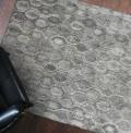 Durham Grey Rug