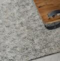 Durham Linen Rug