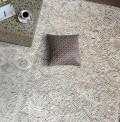 Durham Sand Rug