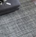 Emme Grey Rug