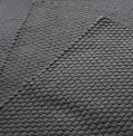 Galleria Grey Rug