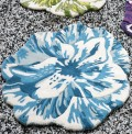 Juniper Blue Rug