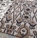 Rabat Taupe Rug