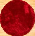 Santa Cruz Red Circle