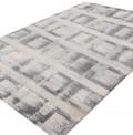 Verbana Grey Rug