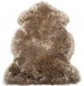 Sheepo Taupe Rug