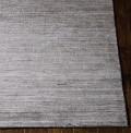 Shimmer Graphite Rug