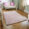 Softness Pink Rug