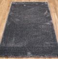 Spectrum Dark Grey Rug