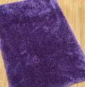 Starlet Lavender Rug