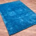 Tula Blue Rug