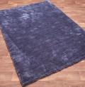 Tula Grey Rug