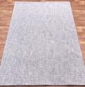 Tweed Stone Rug